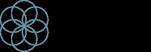 zielsgezond logo horizontaal
